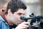 Chicago videographers