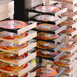 Blu-ray, DVD & CD Disc Duplication, Replication & Conversions. Chicago Video Production