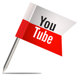 Get Viewers to Share your YouTube Videos