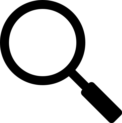 video sitemap - video seo