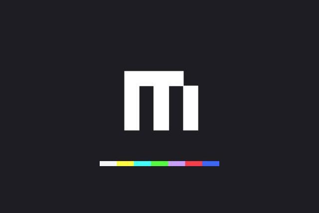 mixbit - video app - chicago video production