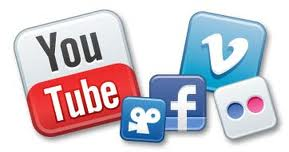 video marketing at video one productions