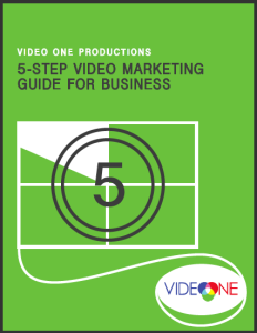 video marketing guide for business