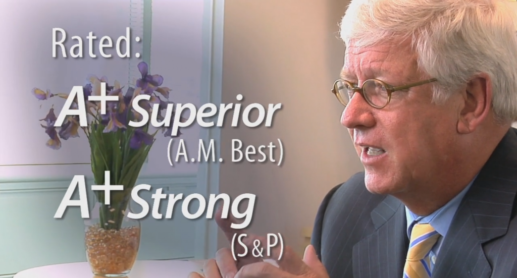 corporate_interview_video_photo_3